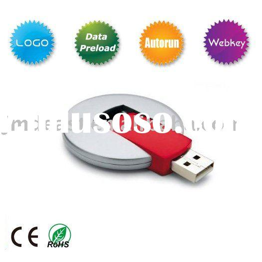 Usb flash drive download