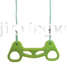 [FACTORY]TRAPEZE BAR/SWING SET ACCESSORIES/PLAYGROUND ACCESSORIES