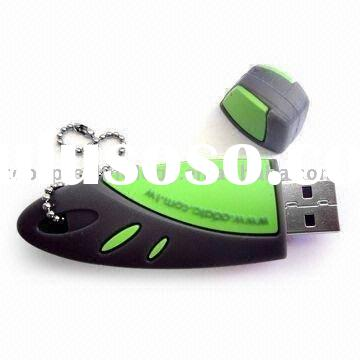 cheap USB Flash Memory
