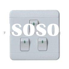 commercial electrical sockets