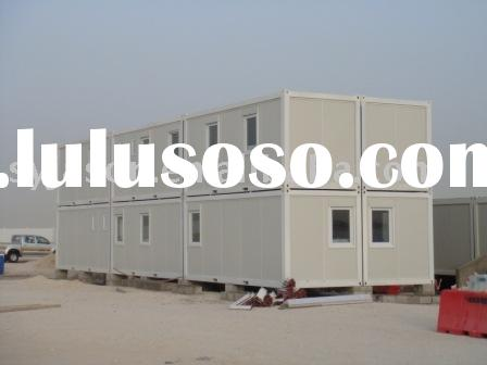 container house