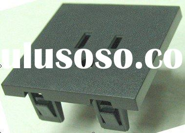 electrical outlet UL listed
