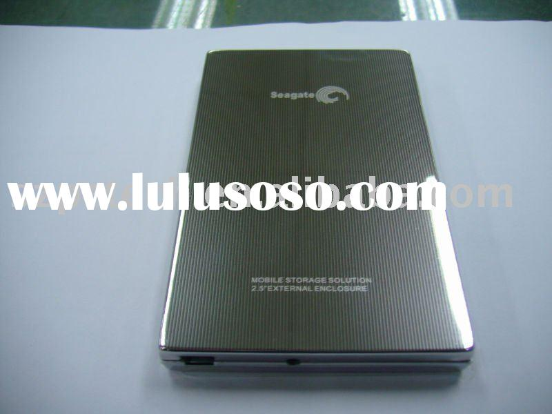 external hard drive 500GB