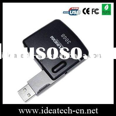 external usb hard drive 1gb-128gb