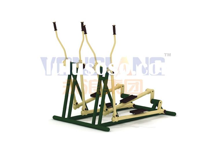 Fitness equipment sri lanka for sale price china