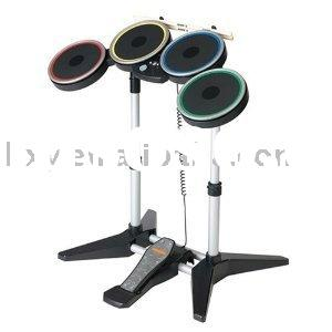 for wii drum set