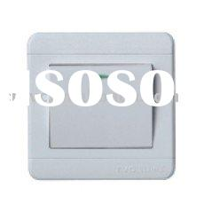 house electrical wiring socket
