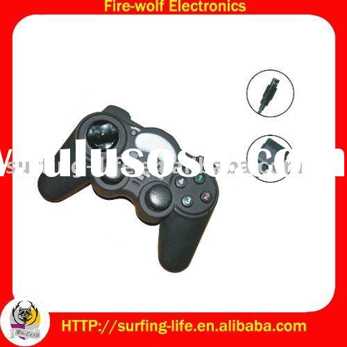 joypad for ps2 and usb