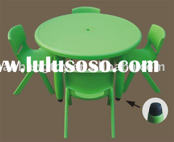 kids Tables and Chair set