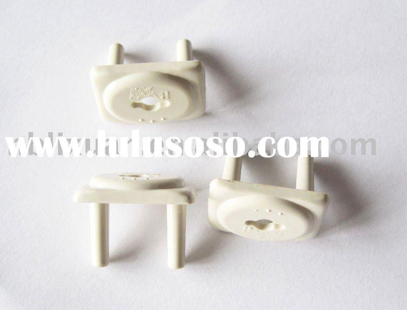 outlet  cover,socket  plug covers.baby safety products