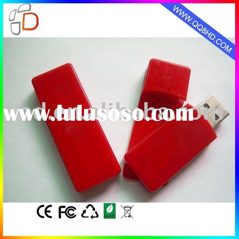 promotion low cost mini usb flash drives/flash disk usb 1tb