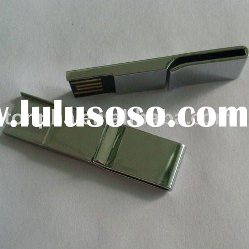 promotional brand usb flash