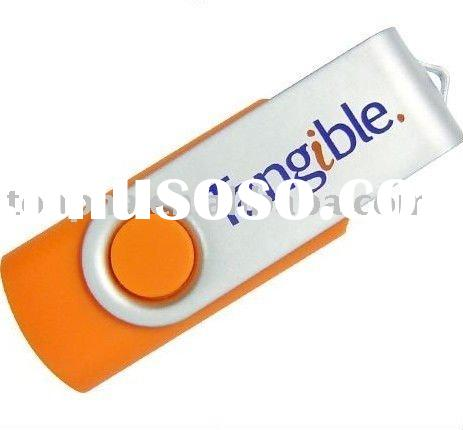 promotional cheap flash drive