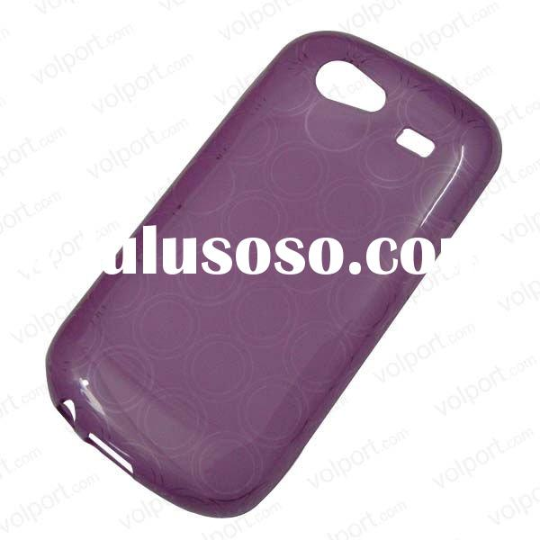 soft case for Samsung