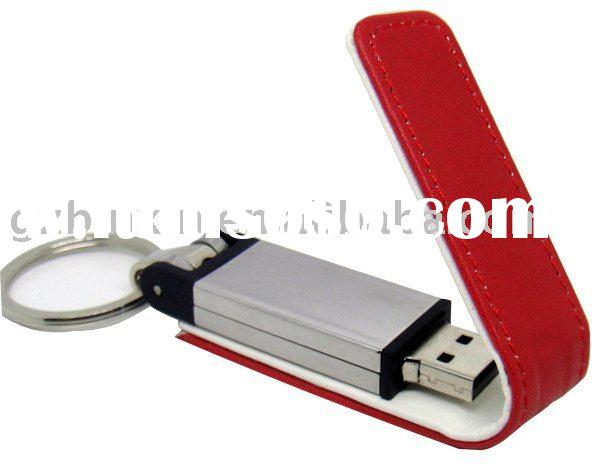supply wholesale business style usb flash drives,can customize logo