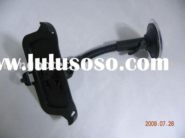 universal car holder for iphone 3G/3GS