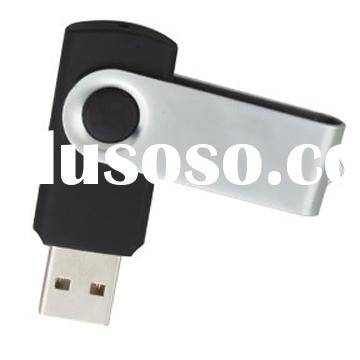 usb memory sticks,usb stick,usb flash drive,usb driver