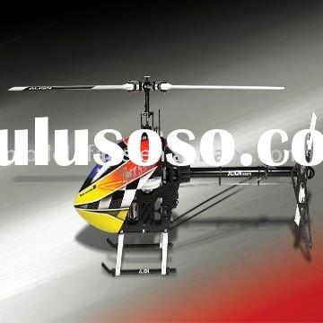 Align helicopter  T-REX 550E 3G Combo rc helicopter