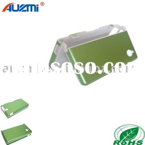 Aluminum Carry Protector Case Guard For NDSi DSi