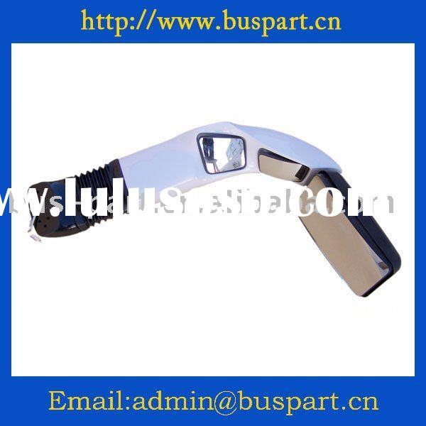 Bus Parts-Rearview Mirror