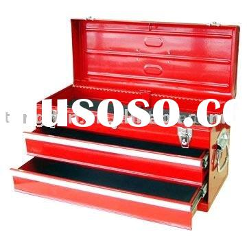 Drawer Portable Tool Box
