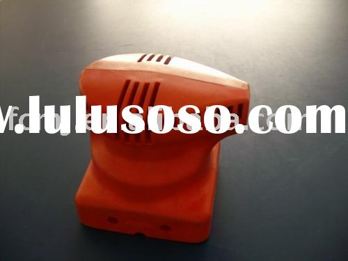 Electric power tool Mould