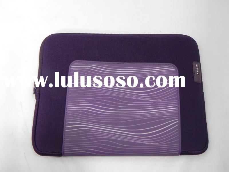 FOR macbook laptop case