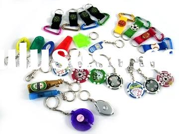 Gambling/Whistle/Mini Tools/snap hooks/compass/plastic toys/promotion gifts