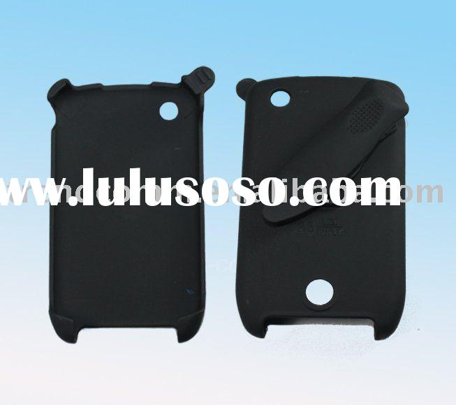 Holster for cellphone