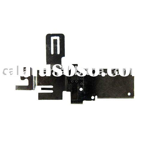 Internal Earpiece Metal replacement parts accessories for iphone 3g 3gs