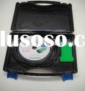 NEW GM Diagnostic tool (Multiple Diagnostic Interface)wireless