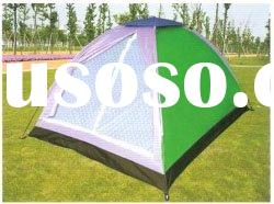 Outdoot camping tent