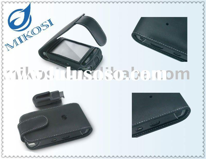 PDA Cases    Leather Cases