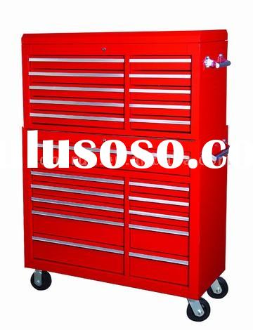 Professional Tool Cabinet