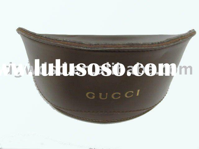 ROYAL ! Hot  EVA Gucci Eyeglasses Case