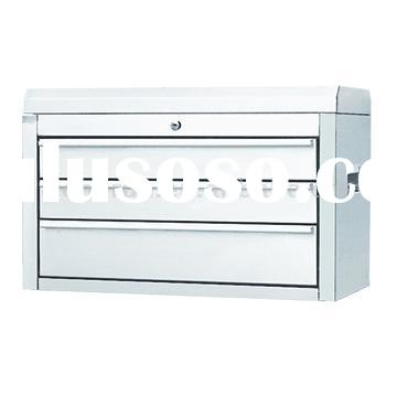 Stainless Tool Chest