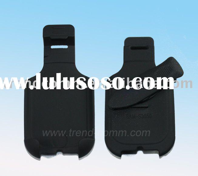 cellphone holster for samsung