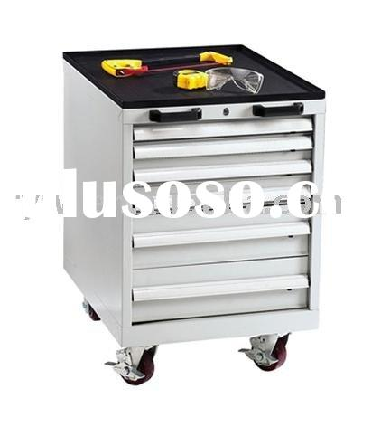 drawer rolling cabinet(mobile roller cabinet,rolling tool cabinet)
