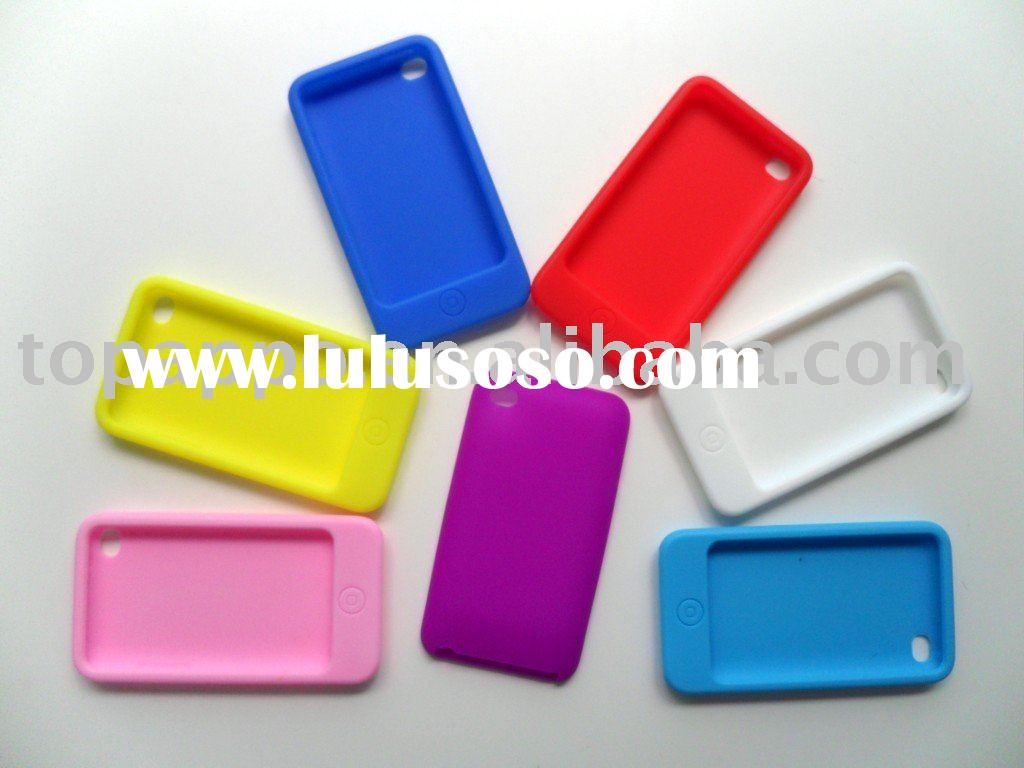for ipod touch case (paypal)