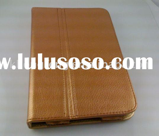 lNEWEST Leather Case for Samsung Galaxy Tab Tablet P1000