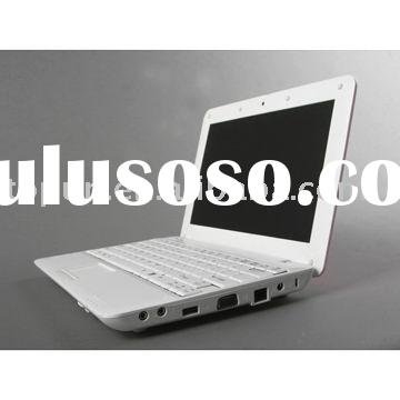 "10.2"" netbook (Mini laptop, EPC, Net-book)"