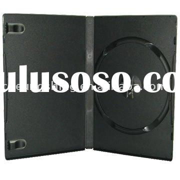 14mm dvd cover case