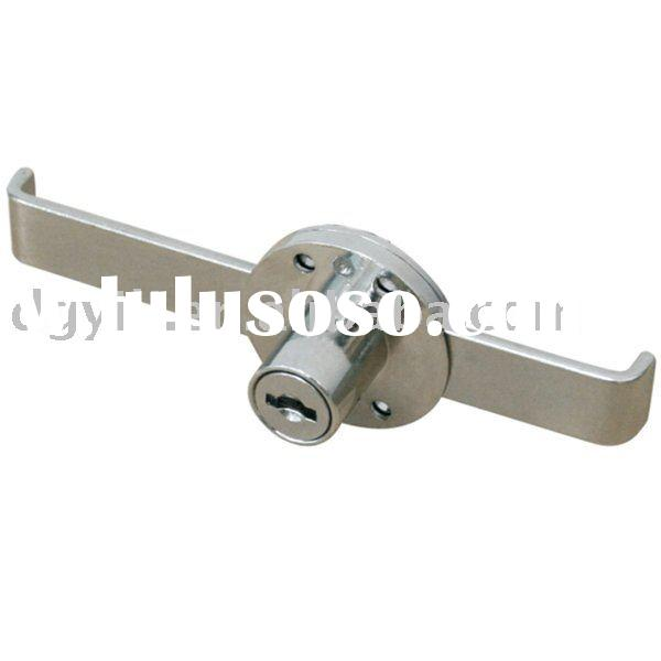 Office Drawer Locks Techieblogie Info