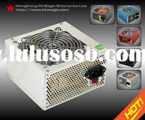 450w computer  power supply