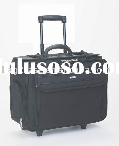 C00967 Rolling Business Case