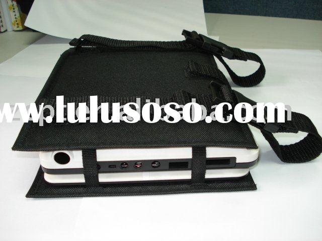Car Kit For DVD Player In-Car Carrying Case