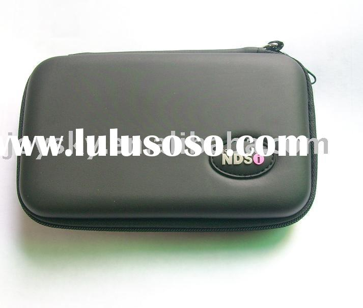 Case for NDS i
