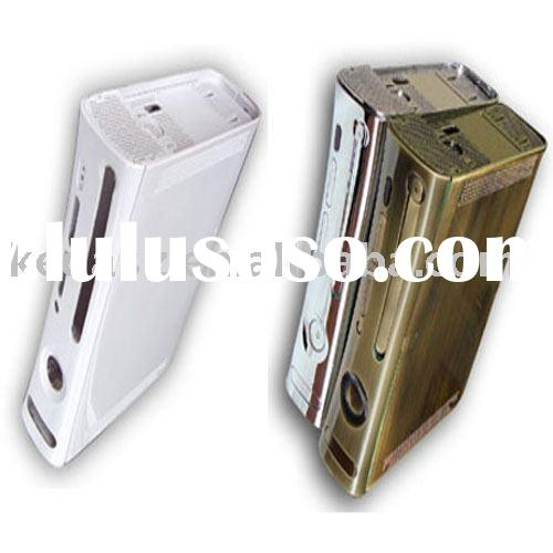 Case for XBOX  360