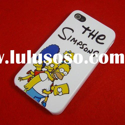 For apple iphone4 Case-iphone accessory