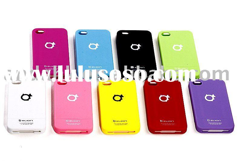 For iPhone4G case